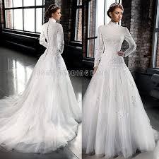Wedding Dresses Online Shopping 42 Best Muslim Wedding Dress 2016 Images On Pinterest Muslim