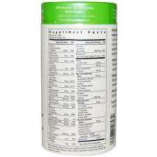 rainbow light vitamins mens rainbow light just once men s one food based multivitamin 150