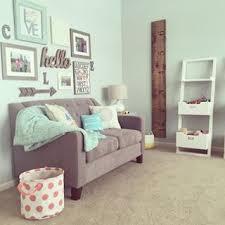 Best  Mint Paint Colors Ideas On Pinterest Mint Paint Mint - Bedroom color paint ideas