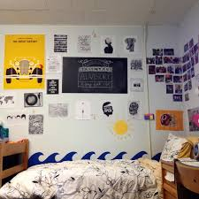 College Student Bedroom Ideas Loyola Dorms I U003c3 Baltimore Pinterest Maryland Dorm And