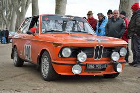 bmw rally 2015 historic monte carlo rally ranwhenparked bmw 2002 touring 1