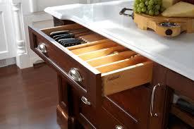 Zebra Wood Kitchen Cabinets by Bentwood Luxury Kitchens Kitchen Designs Nassau And Suffolk