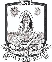 file logotipo escudo guadalupe zacatecas jpg wikimedia commons
