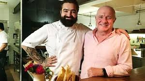 cuisine tv programmes food recipes from programmes 4 rick stein s road to mexico