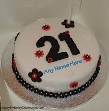birthday cake pic with name qige87 com