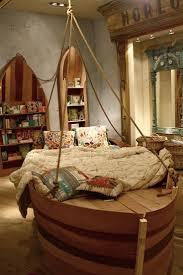 toddler bed walmart bedroom decor pirate bunk with slide unique