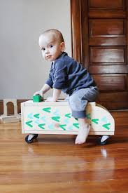 best 25 wooden ride on toys ideas on pinterest ride on toys