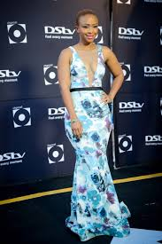 kelly khumalo s recent hairstyle top south african celebs that went short and we totally love it