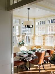 Breakfast Banquette 12 Stunning Banquette Ideas To Elevate Any Kitchen Design Photos
