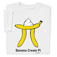 banana halloween bag wear sweet banana cream pi t shirt