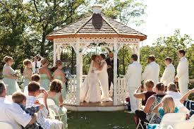 wedding chapel dells bells wedding chapel