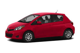 2012 toyota yaris reviews 2012 toyota yaris consumer reviews cars com