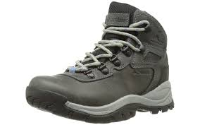 danner mountain light amazon the 12 best hiking shoes on amazon travel leisure