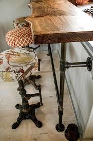 Diy Breakfast Bar Table Cool Bar Table Ideas Webbkyrkan Com Webbkyrkan Com