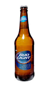 how much is a 30 rack of bud light bud light kingdom liquors