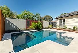 blackburn south pool project albatross swimming pools