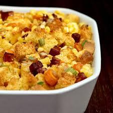 simple thanksgiving dressing recipe thanksgiving recipes family circle