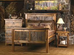 cambridge westminster 5 piece bedroom suite queen bed dresser