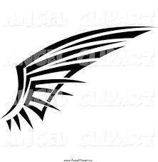 royalty free logo design stock designs