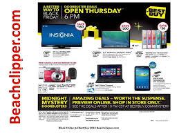 best home improvement black friday deals 8 best images about black friday ads on pinterest walmart copy