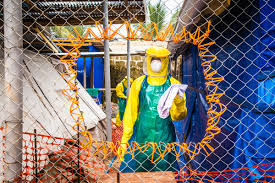 spirit halloween laredo tx neighbors are outraged at this man u0027s ebola themed halloween home