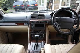 99 v 4 6 hse auto range rover p38 landyzone land rover forum