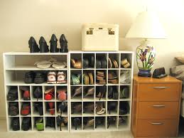 lots of fun ways to organize shoes in your home tips for keeping lots of fun ways to organize shoes in your home tips for keeping your shoes organized forever the household tips guide