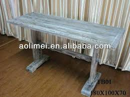 stand up bar table long narrow bar height table ficherotecnia club