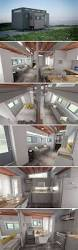 Modern Tiny Houses by Best 25 Tiny Homes On Wheels Ideas On Pinterest Tiny House On