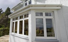 Awning Means Awning Windows Home Improvement Montreal