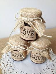 wedding souvenirs 60 wedding souvenirs diy ideas weddmagz