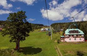 Garaventa Stair Lift by Chair Lifts Near Me Chair Lift Me Gunstock Trail Map In After