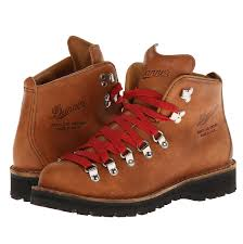 buy hiking boots near me the hiking boots reese witherspoon wears in are coming soon