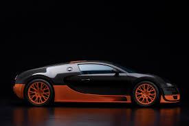 fastest bugatti faster beast bugatti veyron super sport iedei