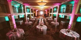 akron wedding venues historic wedding venues akron ohio mini bridal