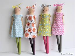 sophie tilley designs dolls art pinterest dolls