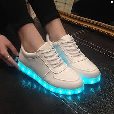 Colorful Led Light Up Shoes Awesome Stuff To Buy Pinterest