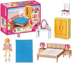 playmobil chambre parents idees d chambre chambre des parents playmobil dernier design