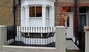 Small Terraced House Front Garden Ideas Glamorous Front Door Designs Images Ideas House Design