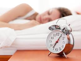 Eating Protein Before Bed 8 Easy Ways To Lose Weight While You Sleep Eat This Not That