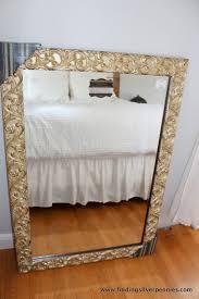 home goods mirrors inspire bohemia the indian bazaar is at tjmaxx