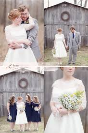 photographers in huntsville al florence al barn wedding photography huntsville al farm