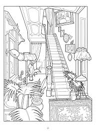 324 best Activities Colouring pages images on Pinterest