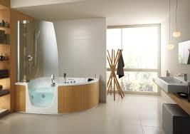 bathroom tub and shower ideas shower bathroom shower designs pictures beautiful bath shower