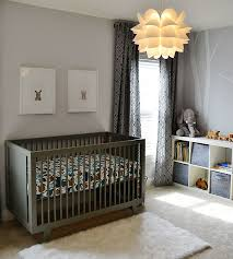 16 gorgeous celebrity baby nurseries parents