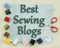 home decor sewing blogs tool tips budget or quality the brass seam ripper