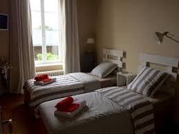 chambre d hote suisse normande chambres d hôtes haras du courtemot chambres croisilles suisse