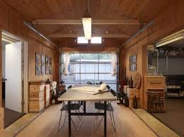 designing a garage pictures garage office ideas home remodeling inspirations