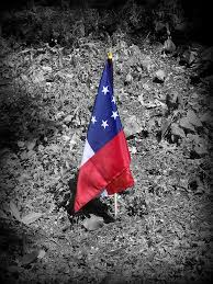 How Many Flags Have Flown Over Texas Nobody Has Noticed Six Flags U0027 Sixth Flag Diplomatic Courier