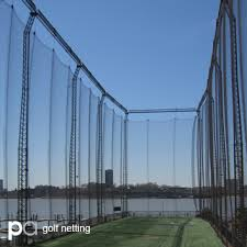 Golf Driving Nets Backyard by Golf Netting Golf Practice Nets Driving Nets Hitting Nets